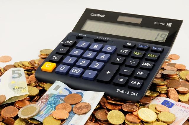Kleingewerbe Steuererklärung