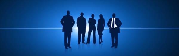 Gründerzuschuss